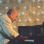 03 За роялем